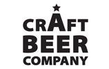 Craft Beer Company